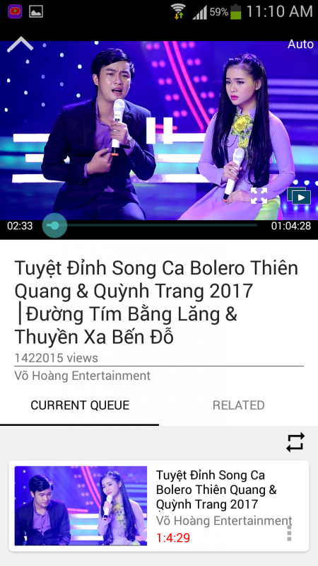 "image003 1 450x800 - Float Tube Video Player: Vừa xem YouTube vừa lướt Facebook ""vi vu"""