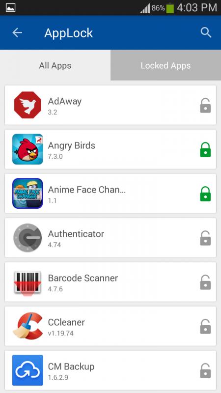 image007 2 450x800 - Folder Lock Pro: Bảo vệ an toàn dữ liệu cá nhân trên điện thoại