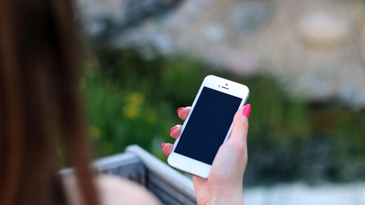 iphone featured - Tổng hợp 19 ứng dụng hay và miễn phí trên iOS ngày 19.4.2017