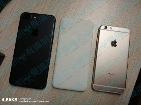 hình ảnh iphone 8 concept 3D