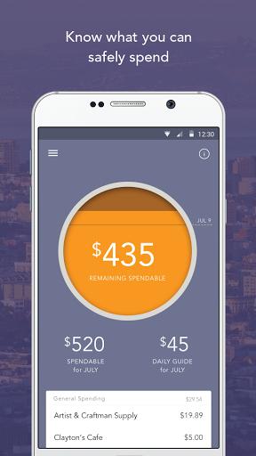 level money for android - Tổng hợp 10 ứng dụng hay và miễn phí trên Android ngày 22.4.2017