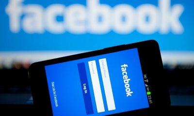 lua dao qua facebook 400x240 - Cảnh giác với chiêu lừa bán tiền giả qua Facebook