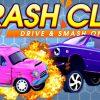 maxresdefault 1 2 100x100 - Mời trải nghiệm Crash Club - tìm lại cảm giác chơi game đua xe bắn súng