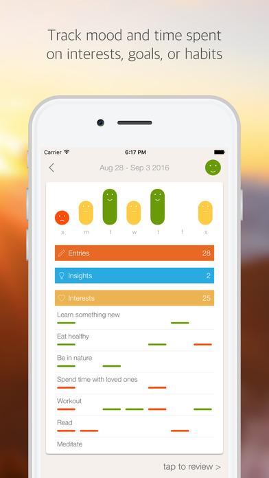 perspective ios - Tổng hợp 45 ứng dụng hay và miễn phí trên iOS ngày 09.4.2017 (phần 2)