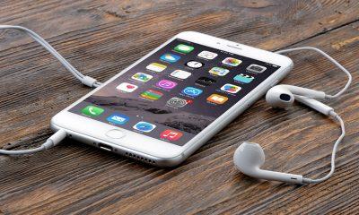 Magic Phone Cleaner: Giải phóng dung lượng, tối ưu bộ nhớ cho iPhone/iPad