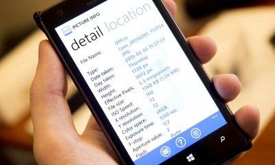 picture info Featured 400x240 - Cách xem vị trí của bạn bè qua một bức ảnh trên Android