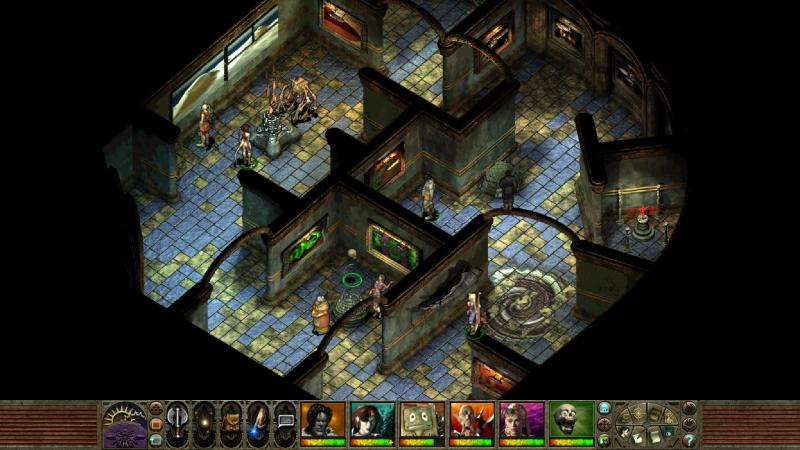 planescape torment enhanced edition 5 800x450 - Game cũ mà hay - Planescape: Torment