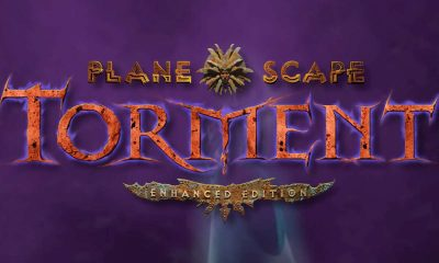planescape torment enhanced edition featured 400x240 - Game cũ mà hay - Planescape: Torment