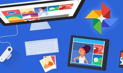 rsz google photos review 400x240 - Quản lý hình ảnh của Google Photos cho PC bằng Windows Photos