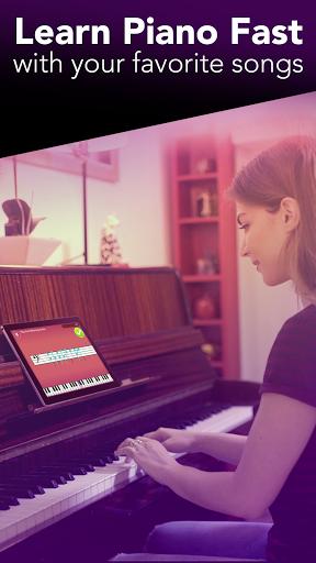 simply piano for android - Tổng hợp 5 ứng dụng hay và miễn phí trên Android ngày 04.4.2017