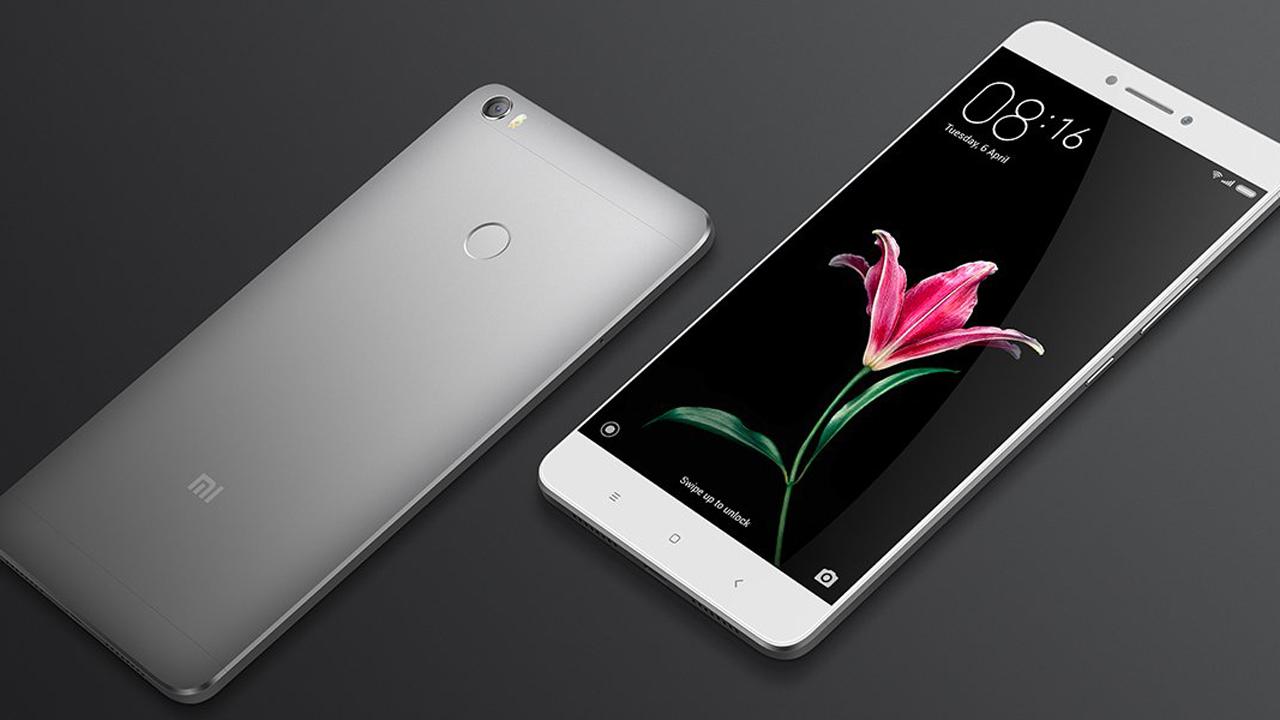 smartphone xiaomi - Mừng sinh nhật, Xiaomi dành 50.000 USD tặng Mi Fan Việt Nam