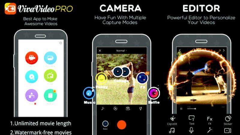 tai vivavideo pro ios featured 800x450 - Tổng hợp 21 ứng dụng hay và miễn phí trên iOS ngày 25.4.2017