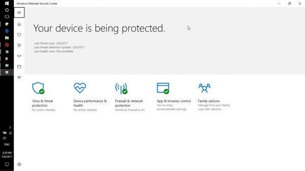 2017 05 09 15 29 53 600x337 - Cập nhật ngay bản vá lỗ hổng bảo mật nghiêm trọng trên Windows Defender
