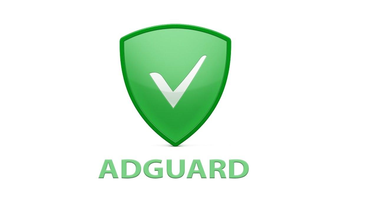 Adguard Featured - Đang miễn phí ứng dụng chặn quảng cáo đa nền tảng Adguard, trị giá 24,99USD