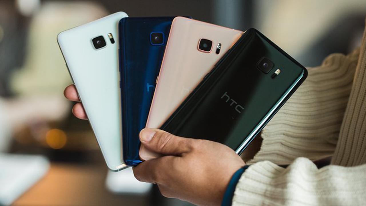 """Chương trình """"Lên đời HTC U series tiết kiệm đến 1.500.000 đồng"""" 3"""