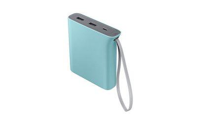 Pin sac du phong Samsung Kettle 10.200 mAH 400x240 - Tổng hợp 6 sản phẩm công nghệ Samsung giảm giá duy nhất trong ngày 30/5
