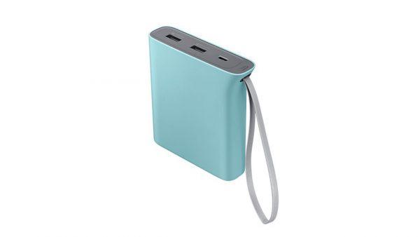 Pin sac du phong Samsung Kettle 10.200 mAH 600x338 - Tổng hợp 6 sản phẩm công nghệ Samsung giảm giá duy nhất trong ngày 30/5