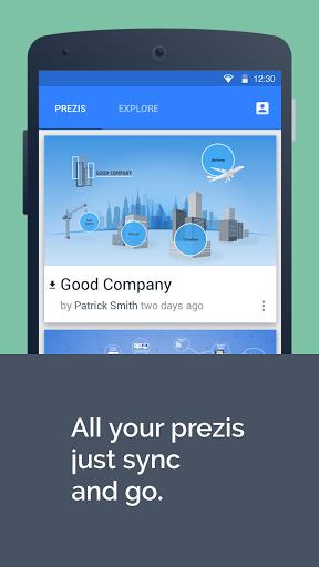 Tổng hợp 8 ứng dụng hay và miễn phí trên Android ngày 2.5.2017 4