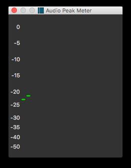 Shotcut: Phần mềm chỉnh sửa video gọn nhẹ và miễn phí cho Mac