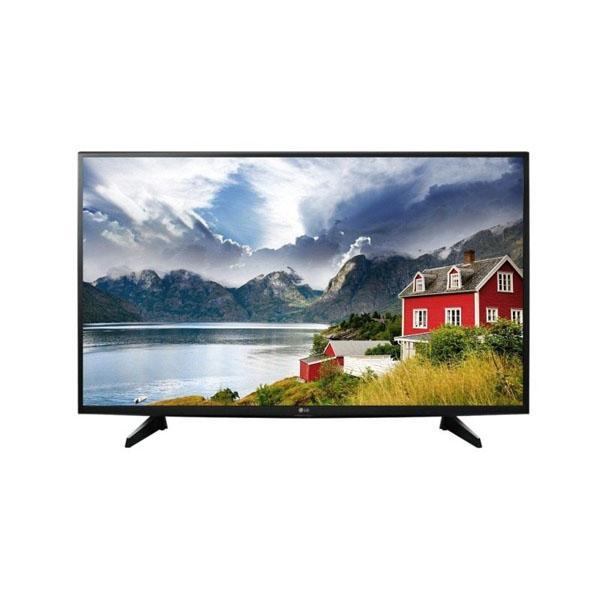 Smart Tivi LG 55 inch 55UH617T 4K UHD Webos 30 55UH617T 2 1 - Tổng hợp 8 deal hàng công nghệ giá giảm mạnh không thể bỏ qua