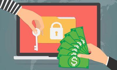 WannaCry Overcluster 400x240 - Các biện pháp phòng chống mã độc tống tiền WannaCry
