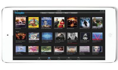 aphim 400x240 - aPhim: Ứng dụng xem phim, TV Show miễn phí và chất lượng cao trên Android