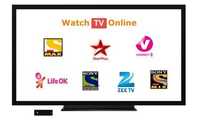 beeb.vn  400x240 - Beeb.vn: Xem TV trực tuyến miễn phí trên mọi thiết bị