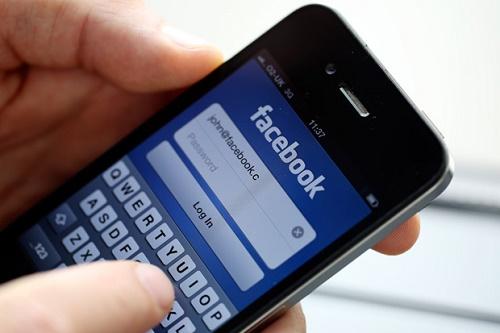cach dang ky facebook flex mobifone - Facebook Flex là gì?