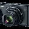 canon powershot sx730 hs 100x100 - Canon PowerShot SX730 HS: Máy ảnh compact siêu zoom
