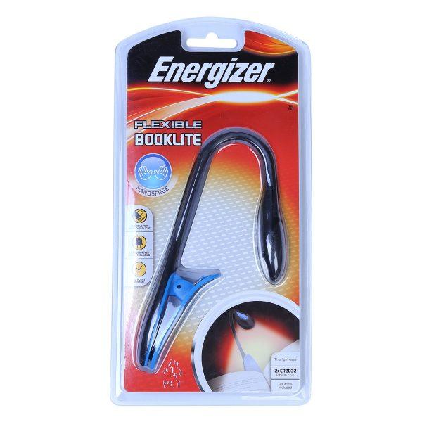 den pin doc sach Energize 1 600x600 - 8 sản phẩm giảm giá hấp dẫn chỉ trong 5 ngày bạn không nên bỏ qua