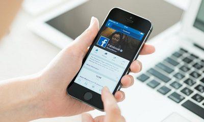 dich vu facebook flex cua mobifone 400x240 - Facebook Flex là gì?