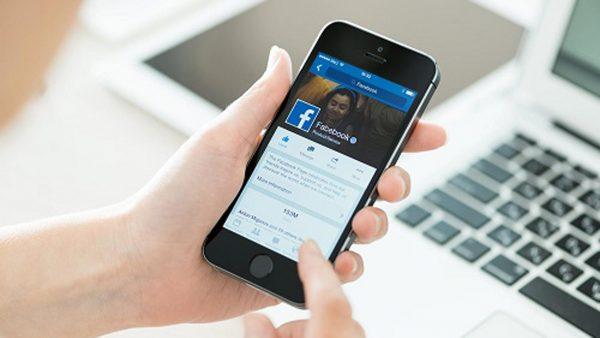 dich vu facebook flex cua mobifone 600x338 - Facebook Flex là gì?