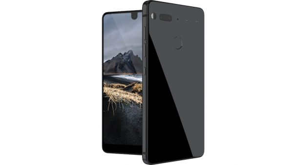 essential phone 1 600x339 - Essential Phone là gì?