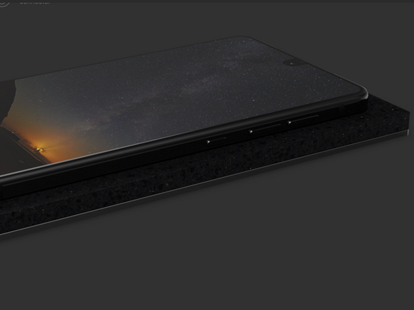 essential phone 3 600x450 - Essential Phone là gì?