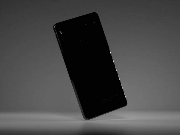 essential phone 4 600x450 - Essential Phone là gì?