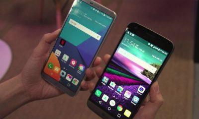 """fulmics rom lg g5 to g6 featured 400x240 - Cách """"hô biến"""" LG G5 thành G6"""