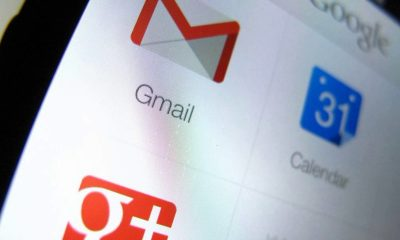 gmail secure 400x240 - Làm sao tránh người khác hack tài khoản Gmail của bạn