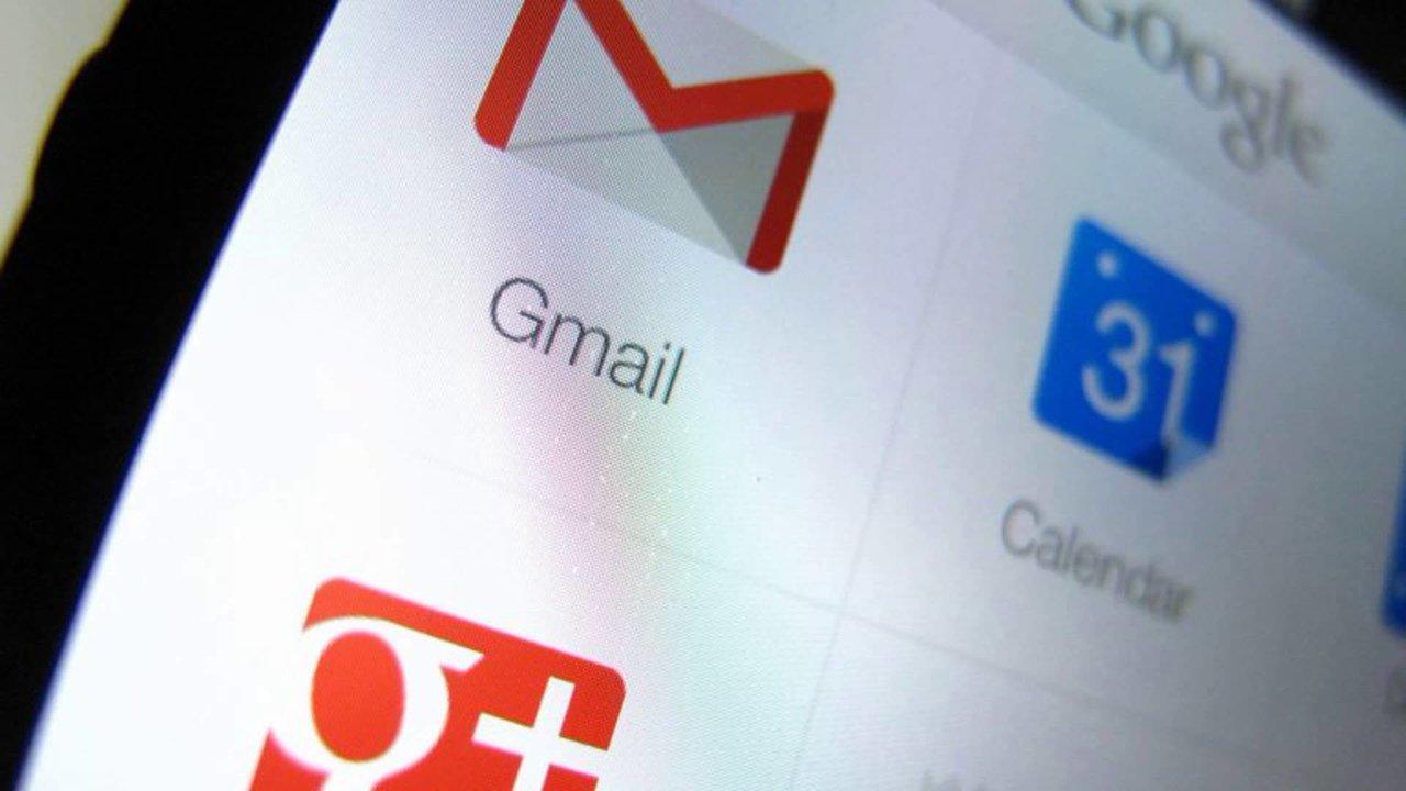 Làm sao tránh người khác hack tài khoản Gmail của bạn
