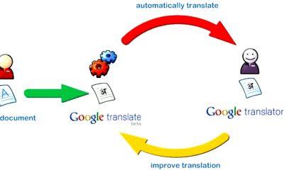 google dich toolkit featured 400x240 - Cách dùng Google Dịch để dịch tài liệu Word, dịch phụ đề phim tiếng Việt
