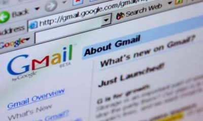 """google docs featured 400x240 - Cách kiểm tra tài khoản có bị dính """"virus"""" vụ Google Docs"""