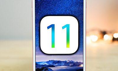 iOS 11 Features Wishlist 67bb7facb9ac652438e5ef3c70acec59 400x240 - iOS 11: Tổng hợp bốn tính năng mới bị rò rỉ thời gian qua