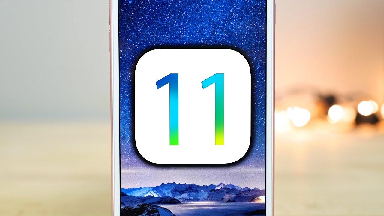 iOS 11 Features Wishlist 67bb7facb9ac652438e5ef3c70acec59 - iOS 11: Tổng hợp bốn tính năng mới bị rò rỉ thời gian qua