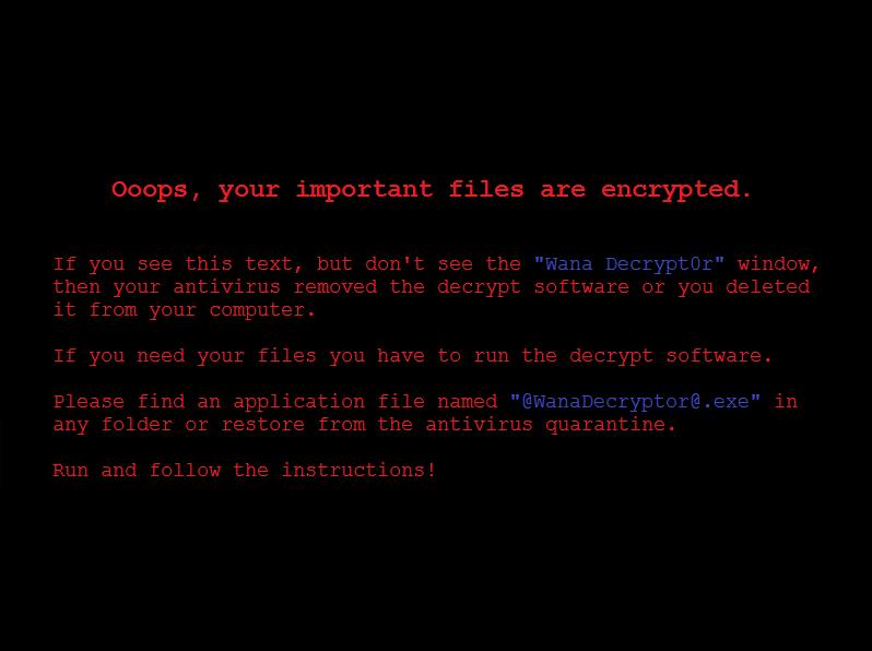 image003 5 - Các biện pháp phòng chống mã độc tống tiền WannaCry