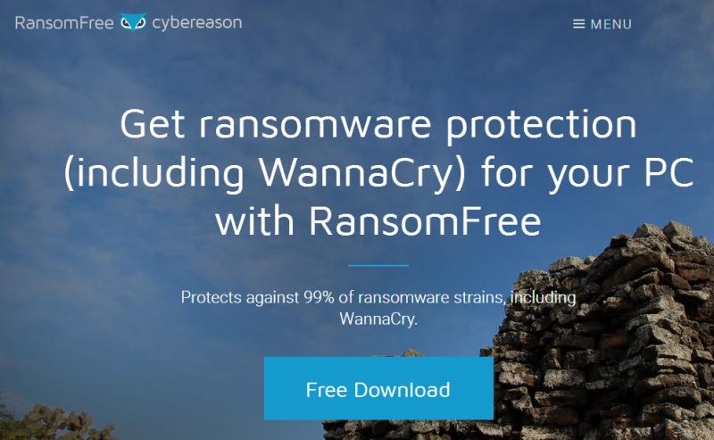 image005 5 800x493 - Các biện pháp phòng chống mã độc tống tiền WannaCry