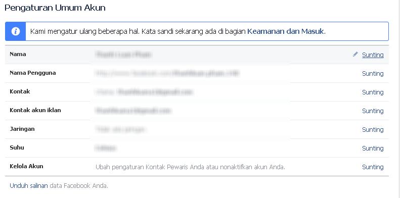 image007 5 - Tuyệt chiêu đặt tên Facebook chỉ với 1 chữ duy nhất