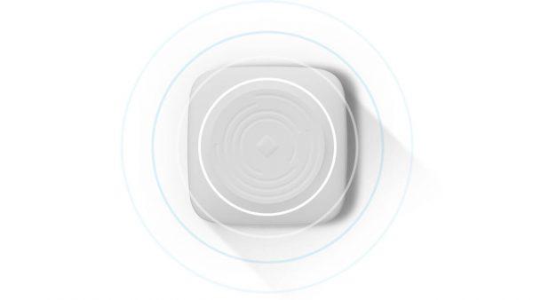 img Why Ping section center 600x338 - PING: thiết bị định vị thế hệ mới