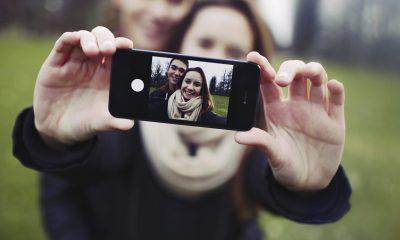 iphone camera ios featured 400x240 - Tổng hợp 9 ứng dụng iOS đang miễn phí ngày 19/3 trị giá 21USD