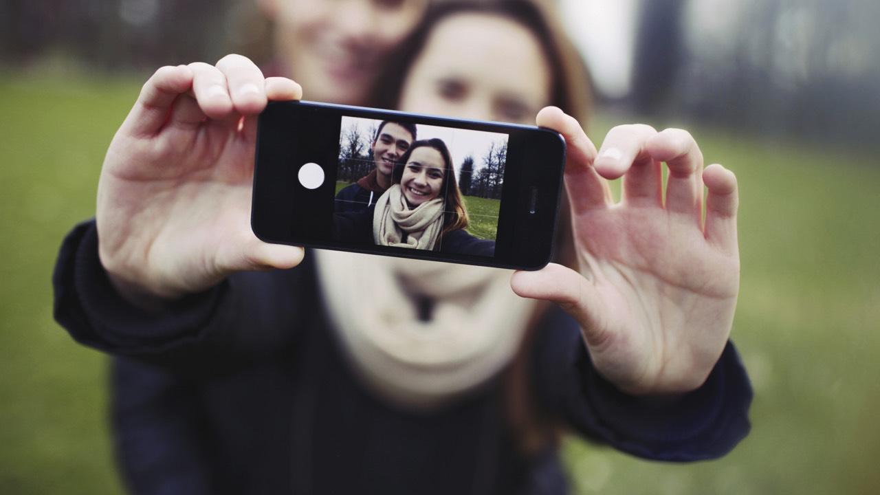 iphone camera ios featured - Tổng hợp 9 ứng dụng iOS đang miễn phí ngày 19/3 trị giá 21USD