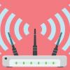 kenh wifi 100x100 - Cách đổi kênh Wi-Fi để cải thiện chất lượng sóng tốt và ổn định hơn