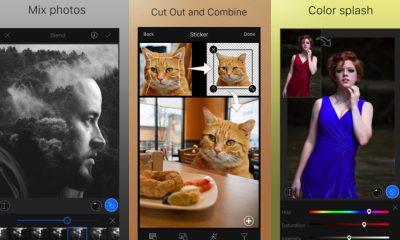 """lightx featured 400x240 - Chia sẻ tài khoản tải miễn phí ứng dụng LightX """"nóng"""" nhất hiện nay"""